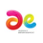 Audience Entertainment Logo